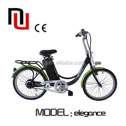 e cycle road electric bike with CE/en15194,36V 10AH 250w 22 inch OEM