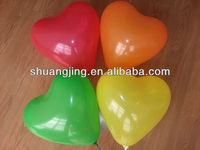 Hot selling decoration balloon wholesale