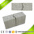 EPS waterproof sandwich panel for bathroom wall
