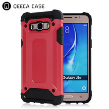 Hybird Mobile phone case for samsung galaxy J5 prime On5 J7 prime On7 J1 mini/J2 prime g532 armor case back cover rugged rubber