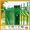 Hot sale Low Price PVC fence for garden form China supplier