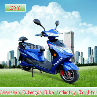 NO.ZXY new electrical motorbike for kids/motorbikes for sale in hanoi