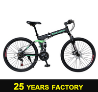 RF-2 chinese brands beach cruiser bicycle folding buy and sell