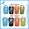 Legend Custom waterproof ocean pack 10L dry bag wholesale dry bag