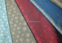 Durable hot selling sofa fabric japanese