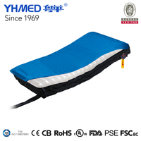 Advanced Systems Inflatable Nylon PU Medical