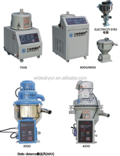 Durable Loader For Fine Powder Auto Vacuum Feeder