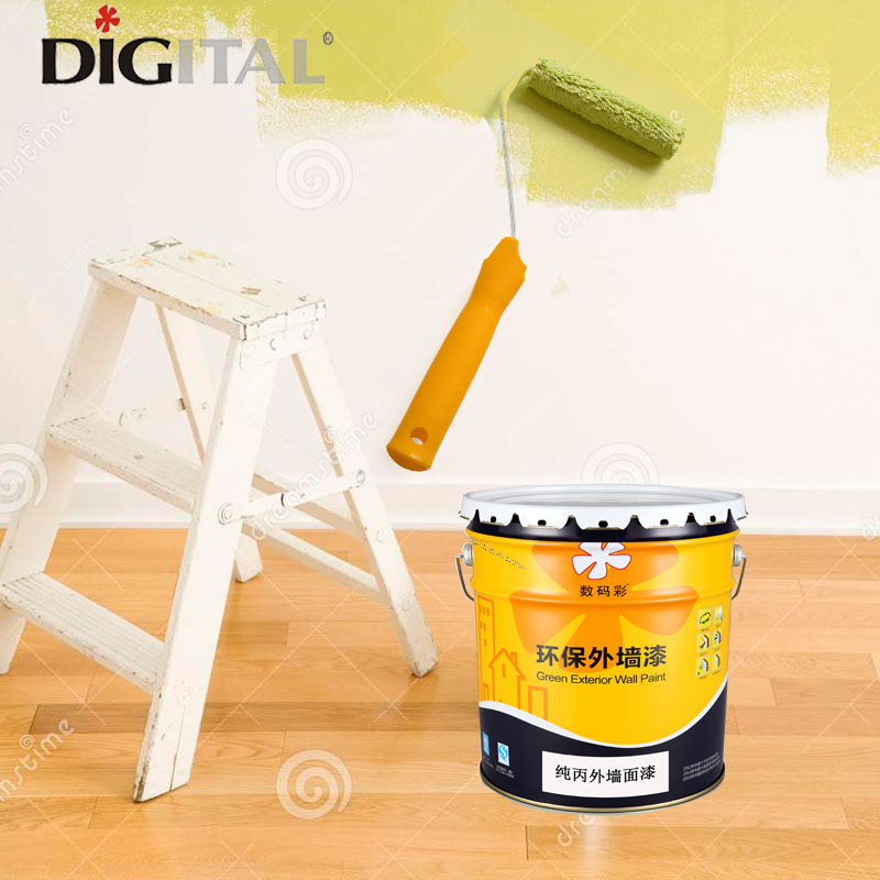 outer wall paint colors decor exterior wall waterproof paint