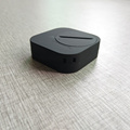 Waterproof iBeacon Nordic nRF51822 BLE 4.0 Bluetooth Eddystone Beacon