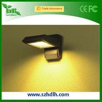 beautiful gentle lighting industrial design style decorative wall light warm light