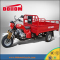 150cc made in Chongqing hot sale truck trike bike