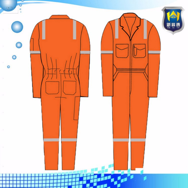Worker Uniform Builders Workwear Construction Engineer Workwear Uniform