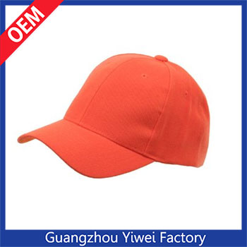 Military Hat Sun Hard Hat and Cap 100% Cotton Promotion
