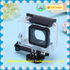 Accessories for GOPRO Waterproof Case Sports Action Camera