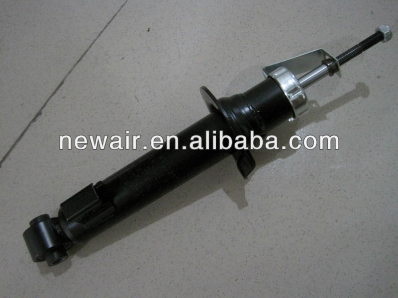 MR992321 For Mitsubishi L200 Shock Absorber