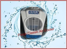 Pooja Classic Air Coolers