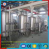 water treatment system/drinking water treatment system purification plant/water treatment system ro plant price