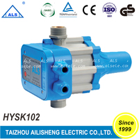 Water pump electric HYSK102