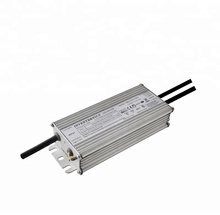 Inventronics IP67 700mA constant current 0-5V 0-10V PWM timer dimmable waterproof electronic 75W led driver