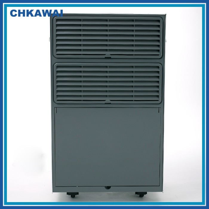 2015 36L/D commercial dehumidifier price