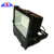 Super Brightness High quality 20 30 50 100 150 200 Watt 10-240 Volt LED Flood Light For stage