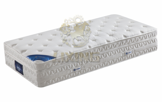 BF1219# New on sale comfortable moroccan sofa mattress