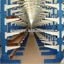 firewood storage racks from China supplier