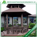 Alibaba golden china supplier amazing quality tiny house kits