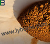 non-cement castable refractory powder high quality