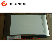 NV133FHM-N54 BOE for samsung lcd module 13.3 inch New Laptop LED FHD LCD Matte IPS