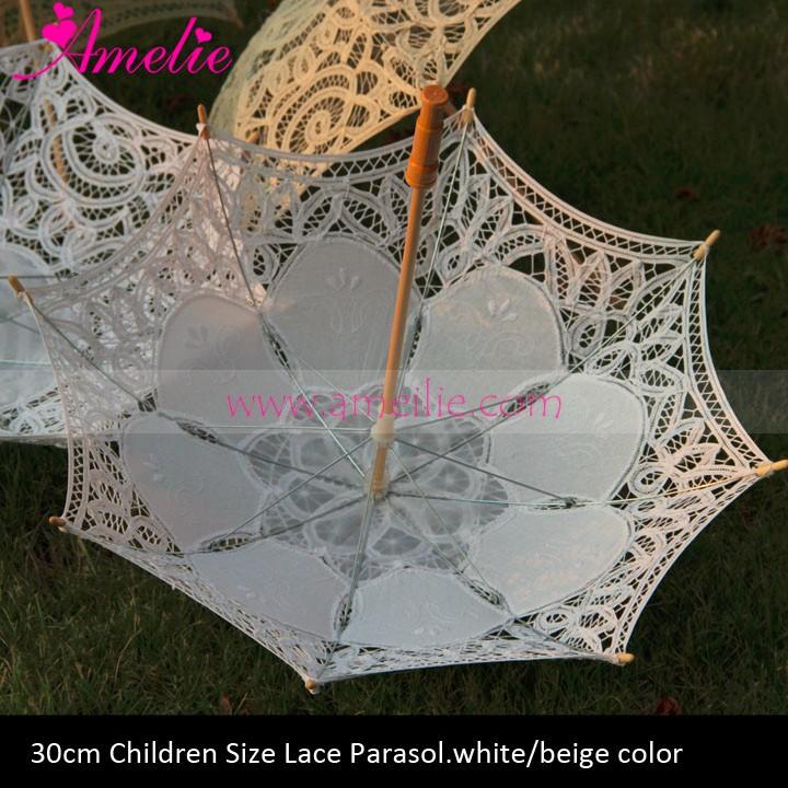 A0105 children lace parasol (4).jpg
