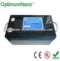 12v 14ah battery with BMS and Charger from 2000 workers
