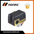 2015 Monro with air value color planted pump pressure switch controller for water pump (KRQ-1)