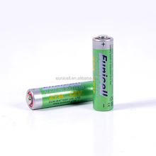Super alkaline battery 12V 27A button cell dry cell A27 L828