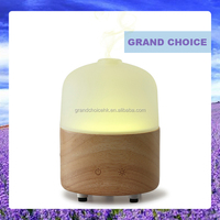 Wholesale essential oil diffusers aromatherapy air purifier
