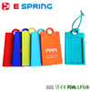 /product-detail/customized-logo-hot-suitcase-silicone-luggage-tags-id-address-holder-silicone-identifier-label-60456030652.html