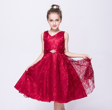 best price party dress for young ladies sale boys clothing