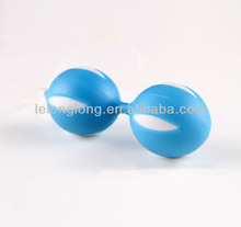 Hottest more function funny chinese love balls adult novelty sex toy for women