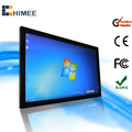 55inch best selling all in one pc touch with intel 1037u/i3/i5/i7 cpu intergrated inter