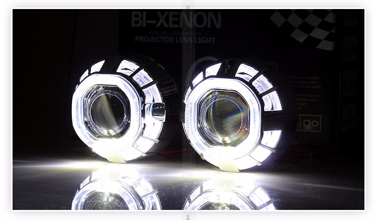 hid xenon bulbs headlight projector lens (2).jpg