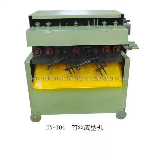 scissors sharpening machine