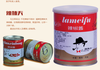 /product-detail/box-packaging-and-fda-kosher-haccp-certification-habanero-chili-paste-mash-60515356023.html