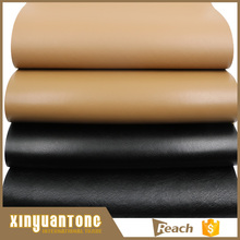 Ultra-thin 0.7mm thickness high quality pu synthetic leather for shoe material