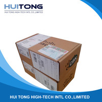 HWIC-2CE1T1-PRI= Cisco Router High-Speed WAN Interface Network Card