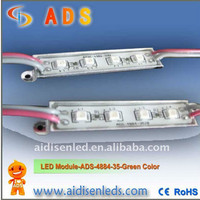High Quality LED Four Module SMD