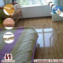 Top Quality formica laminate floor