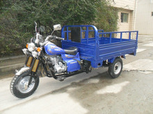 Trike Motorcycle for sale 200CC Boost Rear Axle and Double Front Absorber