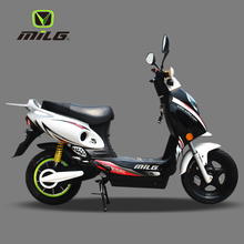 500-1000w mobility electric Motorcycle /EC electric bike/2016 new design 2 Wheel design