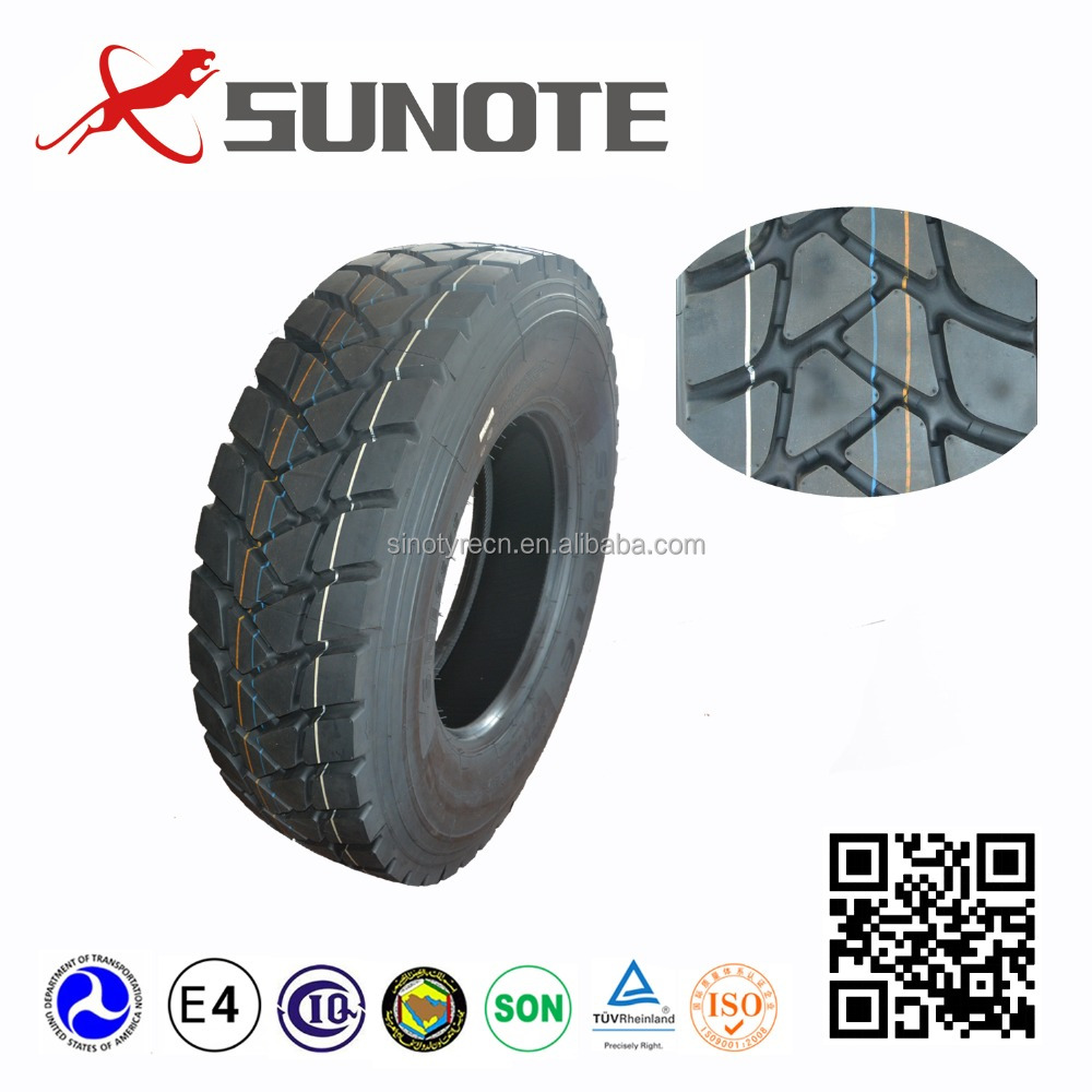 radial tbr tires china gold supplier truck tire 295/75r22.5