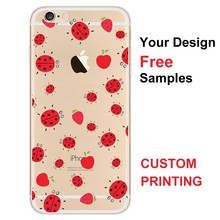custom printed logo Universal waterproof phone bag PVC Mobile Phone Cases Water proof Bag/Pouch